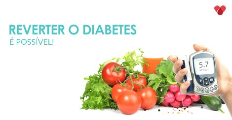 reverter diabetes dr rocha