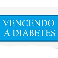 vencendo a diabetes jose antunes